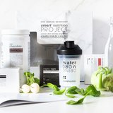 RainPharma Smart Nutrition Project_